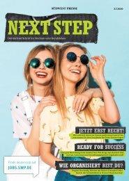 2020/27 - Next-Step