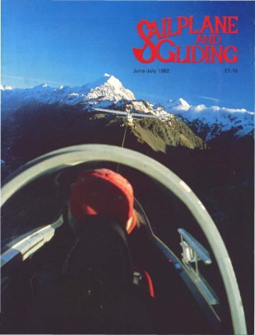 Volume 33 No 3 Jun-Jul 1982.pdf - Lakes Gliding Club