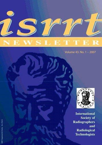 ISRRT-Feb-2007_v_1