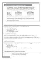ISRRT-Feb-2007_v_1 - Page 4