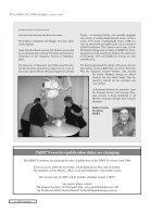 ISRRT-Feb-2007_v_1 - Page 6