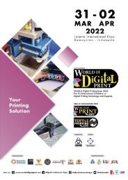 BROCHURE WDP 2021