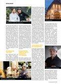 THE NEW INSIDER No. XV, Juli 2020, #444 - Seite 7