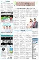 Ihr Anzeiger Itzehoe 27 2020 - Seite 2
