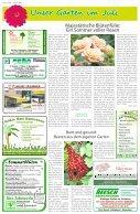 Ihr Anzeiger Itzehoe 27 2020 - Seite 6