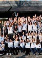 III.Internationale Umweltjugendkonferenz_interaktiv - Seite 4