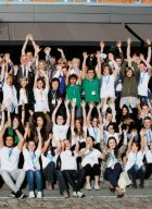 III.Internationale Umweltjugendkonferenz_interaktiv - Seite 5