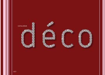 catalogue-deco-2009.pdf