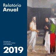 Relatório CCJC 2019