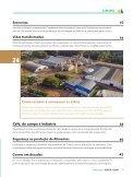 Revista Coamo edição Junho de 2020 - Page 5