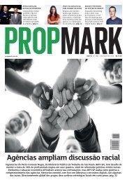 edição de 6 de julho de 2020