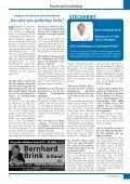 walsrode - der findling - Seite 4