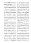 Dokumentation - Seite 6