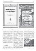NundL Heft 4/1009 - Die NaturFreunde Brandenburg - Page 2