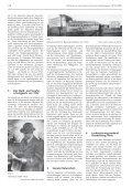 NundL Heft 4/1009 - Die NaturFreunde Brandenburg - Page 3