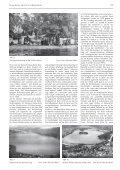 NundL Heft 4/1009 - Die NaturFreunde Brandenburg - Page 4