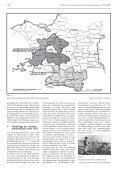 NundL Heft 4/1009 - Die NaturFreunde Brandenburg - Page 5