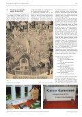 NundL Heft 4/1009 - Die NaturFreunde Brandenburg - Page 6