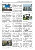 NundL Heft 4/1009 - Die NaturFreunde Brandenburg - Page 7