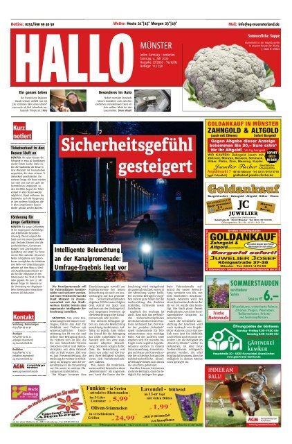 hallo-muenster_04-07-2020