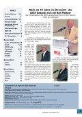 Fachgruppe Kegeln - LBSV Bremen - Seite 3