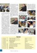 Fachgruppe Kegeln - LBSV Bremen - Seite 4