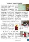 Fachgruppe Kegeln - LBSV Bremen - Seite 7