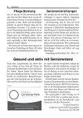 Himmelfahrt Pfingsten - Markuskirche - Seite 6