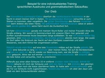 Präsentation von Sarah Hartmann - 2/3 (pdf, 12 - Stiftung Partner für ...