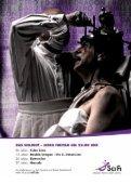 Fantasy Filmfest Nights 2009 - Seite 2