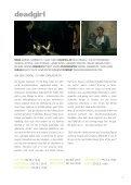 Fantasy Filmfest Nights 2009 - Seite 7