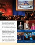 Fall 2012 - Pepperdine University - Page 5