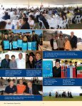 Fall 2012 - Pepperdine University - Page 6