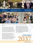 Fall 2012 - Pepperdine University - Page 7