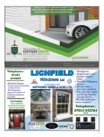 Citylife in Lichfield July and August 2020 - Page 5