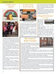 Citylife in Lichfield July and August 2020 - Page 6