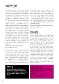 3 frankfurt - Fantasy Filmfest - Seite 4