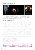 3 frankfurt - Fantasy Filmfest - Seite 6