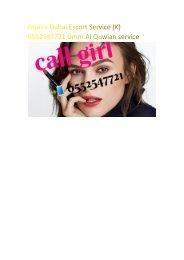 Al ain Call Girls Hotel SERVICE +971-552547721 #INDIAN #Call #Girls #Al ain service Al ain