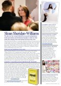 SLOAN! 23rd Edition - Page 3
