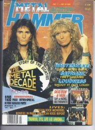 Metal Hammer-1989-24 (UK)