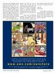 Amusement Parks & Family Entertainment Amusement Parks - Page 7