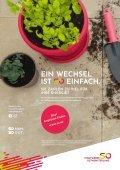 Töfte Regionsmagazin 07/2020 - Freibäder im Töfte-Land - Page 2