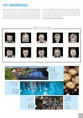 Töfte Regionsmagazin 07/2020 - Freibäder im Töfte-Land - Page 3