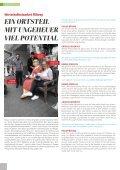 Töfte Regionsmagazin 07/2020 - Freibäder im Töfte-Land - Page 4