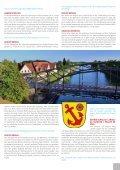 Töfte Regionsmagazin 07/2020 - Freibäder im Töfte-Land - Page 5