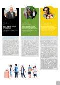 Töfte Regionsmagazin 07/2020 - Freibäder im Töfte-Land - Page 7