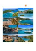 Destination: sivota - Page 3