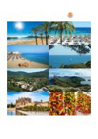 Destination: mallorca - Page 3