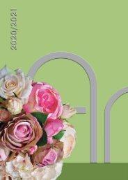 Katalog 2020-2021 01 Frühling Seite 1-67
